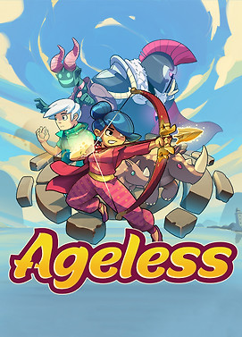 ageless-cover