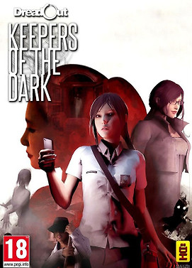 dreadout-keepers-of-the-dark-cover